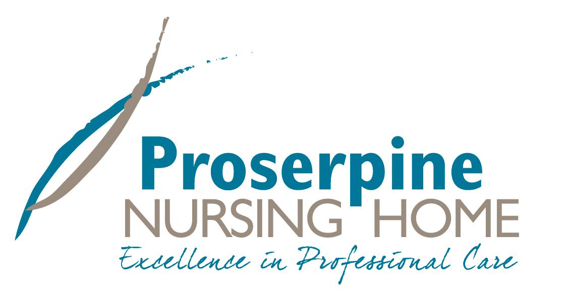 Proserpine Nursing Home