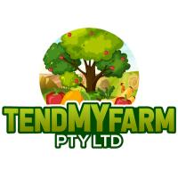 Tend My Farm Pty Ltd