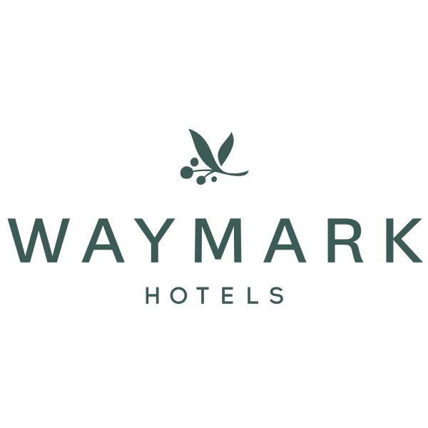 Waymark Hotels | Grand View Hotel