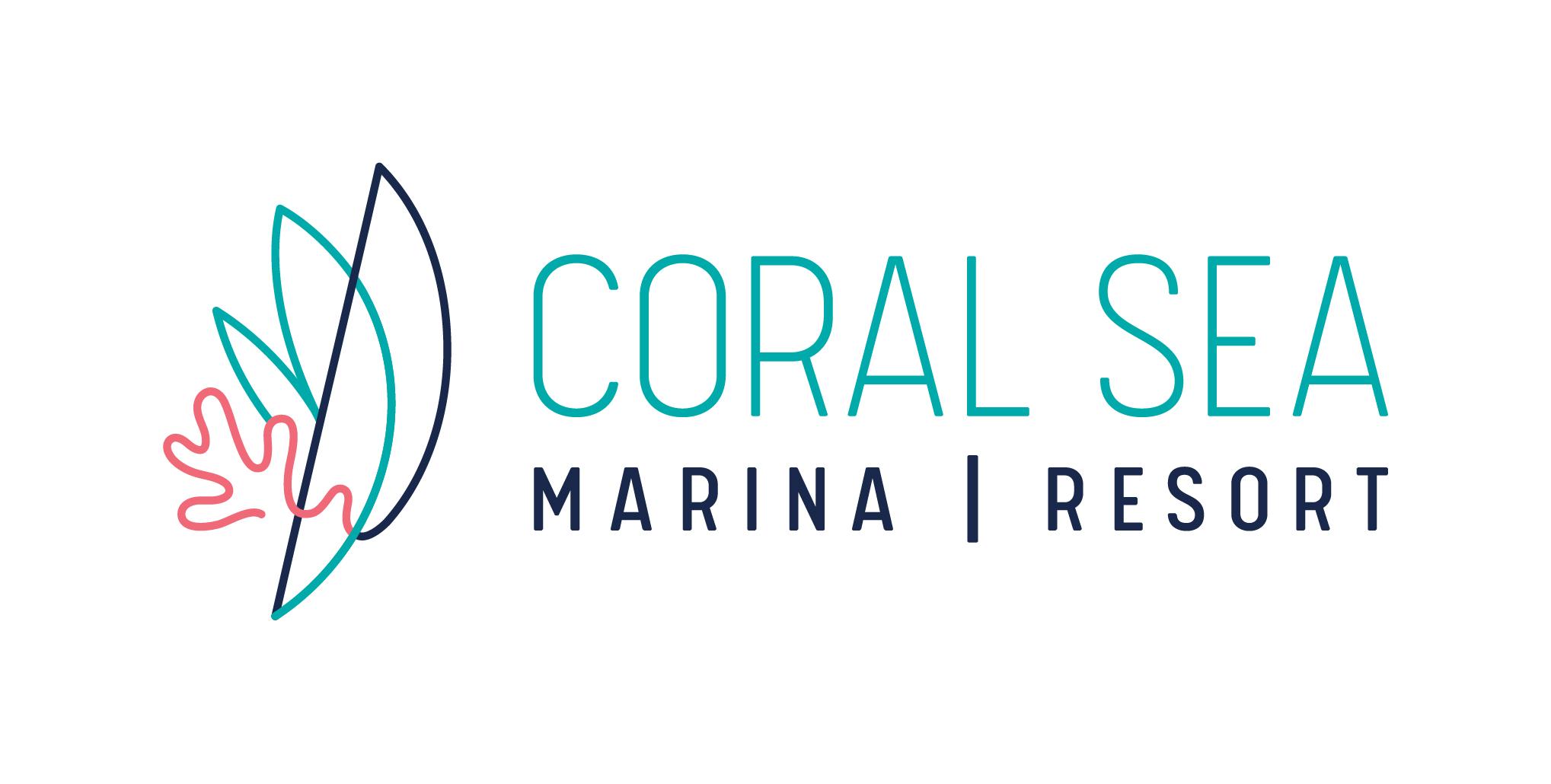 Coral Sea Marina Resort