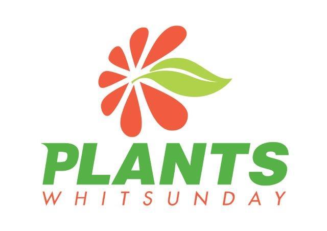 Plants Whitsunday